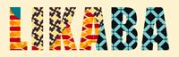 LIKABA Logo